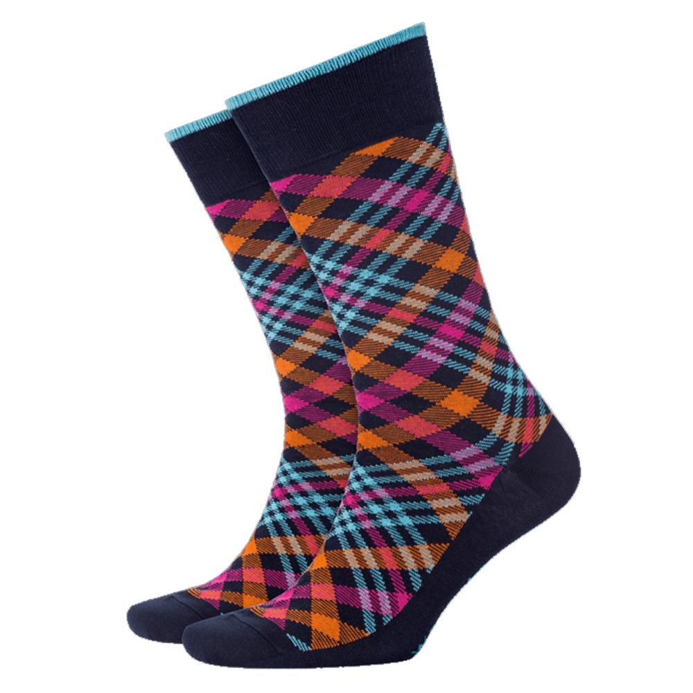 Outlet Footlocker Finishline Cadogan socks Burlington High Quality Cheap Online rXwQpca80h