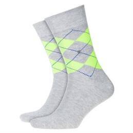 Mens Odd Pair Socks Burlington Cheap Price Wholesale Price Cheap Low Shipping Wiki Sale Online Buy Cheap Newest wDPpjV