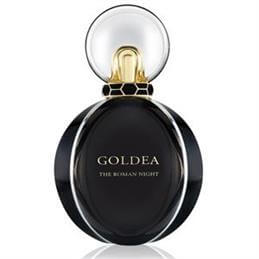 Bvlgari Goldea The Roman Night EDP 75ml
