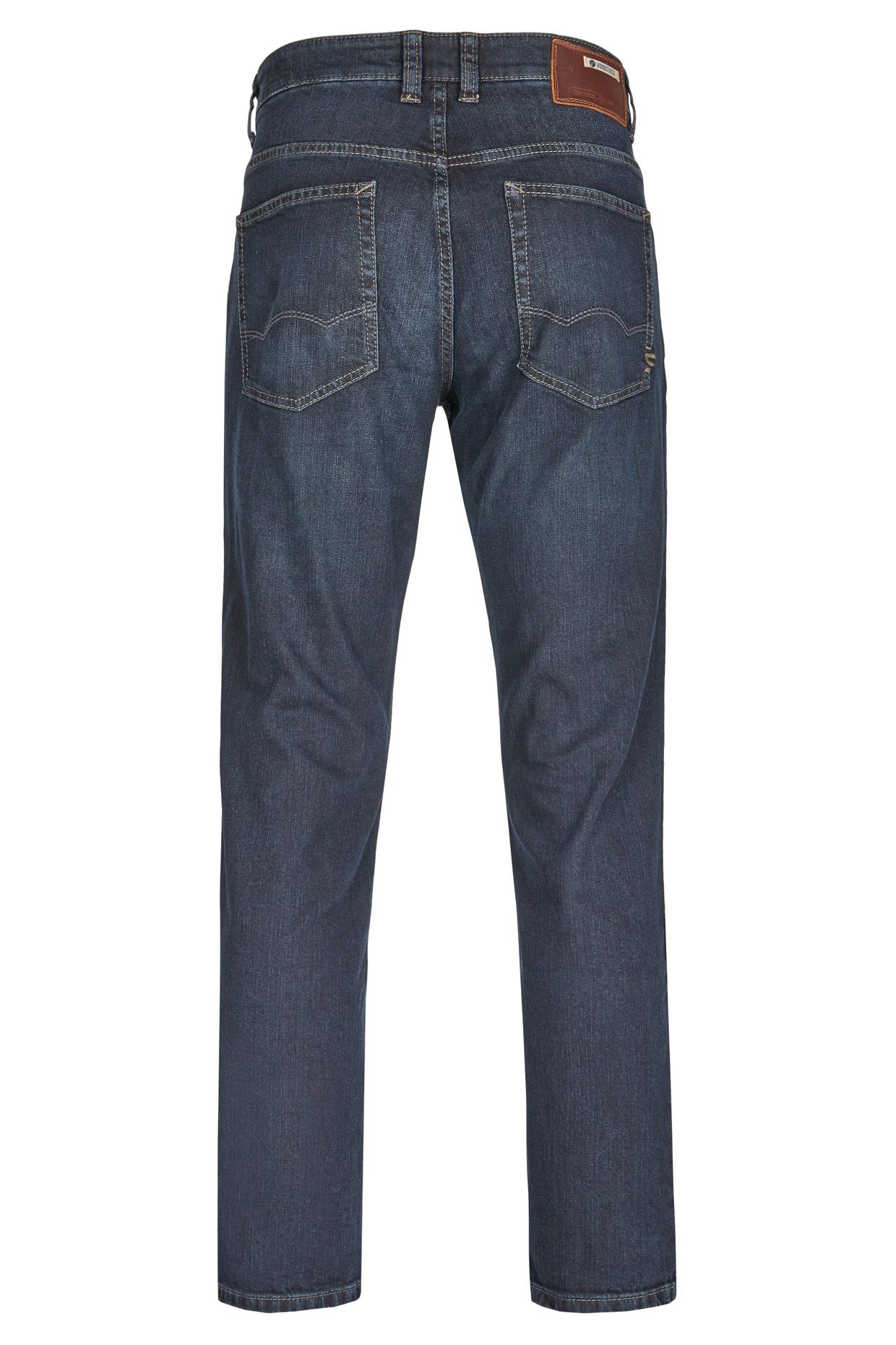 0f04e5588f Camel Active Men's Straight Leg Woodstock Jeans | Jeans | Jeans ...