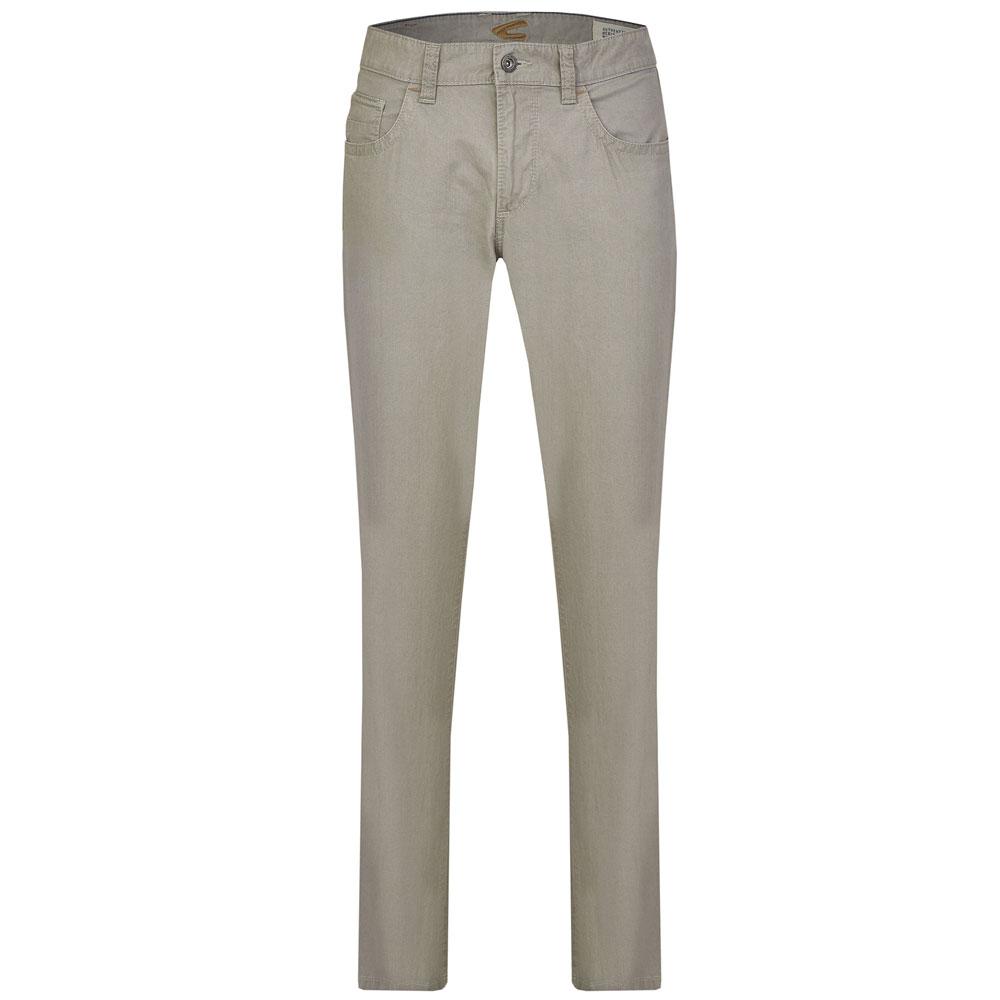 kostengünstig wähle spätestens heißer Verkauf online Camel Active Woodstock Regular Fit Cotton Jeans | Jarrold, Norwich