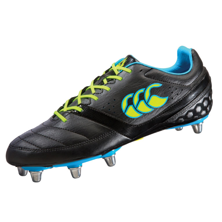 ce896cbbe61e E2238398B 8stud 575a657b86f92b110c13cfd8 17740982. canterbury phoenix club  8 stud mens rugby boots ...