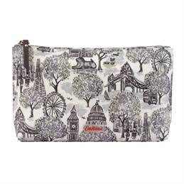 Cath Kidston London Tolie Small Cosmetic Bag