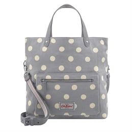 Cath Kidston Button Spot Reversible Cross Body Bag