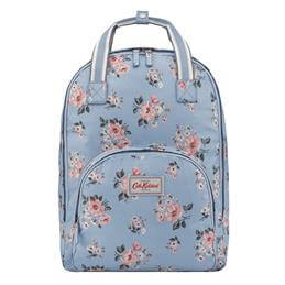 Cath Kidston Grove Bunch Multi Pocket Backpack