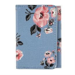Cath Kidston Grove Bunch Ticket Holder