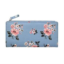 Cath Kidston Grove Bunch Folded Card Purse