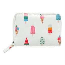Cath Kidston Lollies Pocket Purse