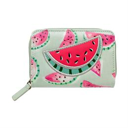 Cath Kidston Watermelons Pocket Purse