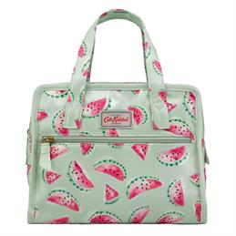 Cath Kidston Watermelons Small Pendora Bag