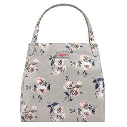 Cath Kidston Island Bunch Shoulder Tote Bag