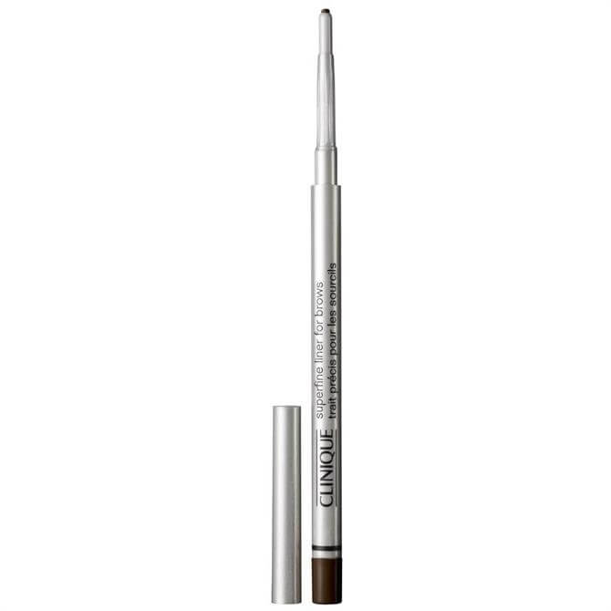 Clinique Superfine Liner For Brows - dnpl