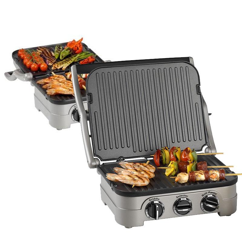 cuisinart griddle grill jarrold norwich. Black Bedroom Furniture Sets. Home Design Ideas