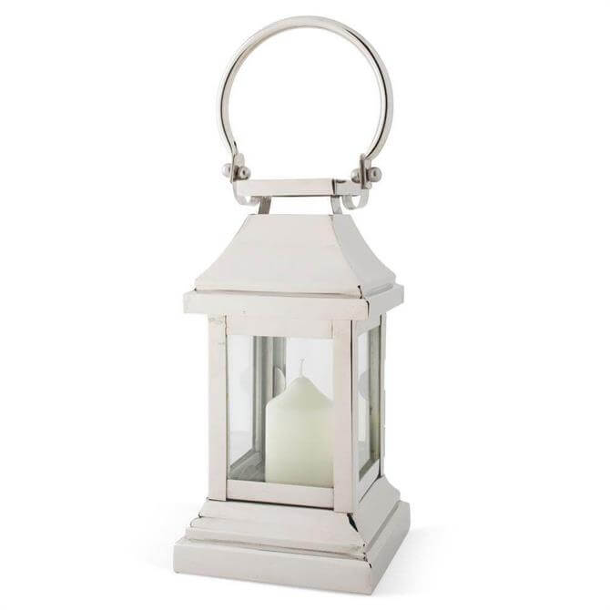 Culinary Concepts Station Lantern Small