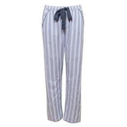 Cyberjammies Aspen Stripe Pyjama Trousers