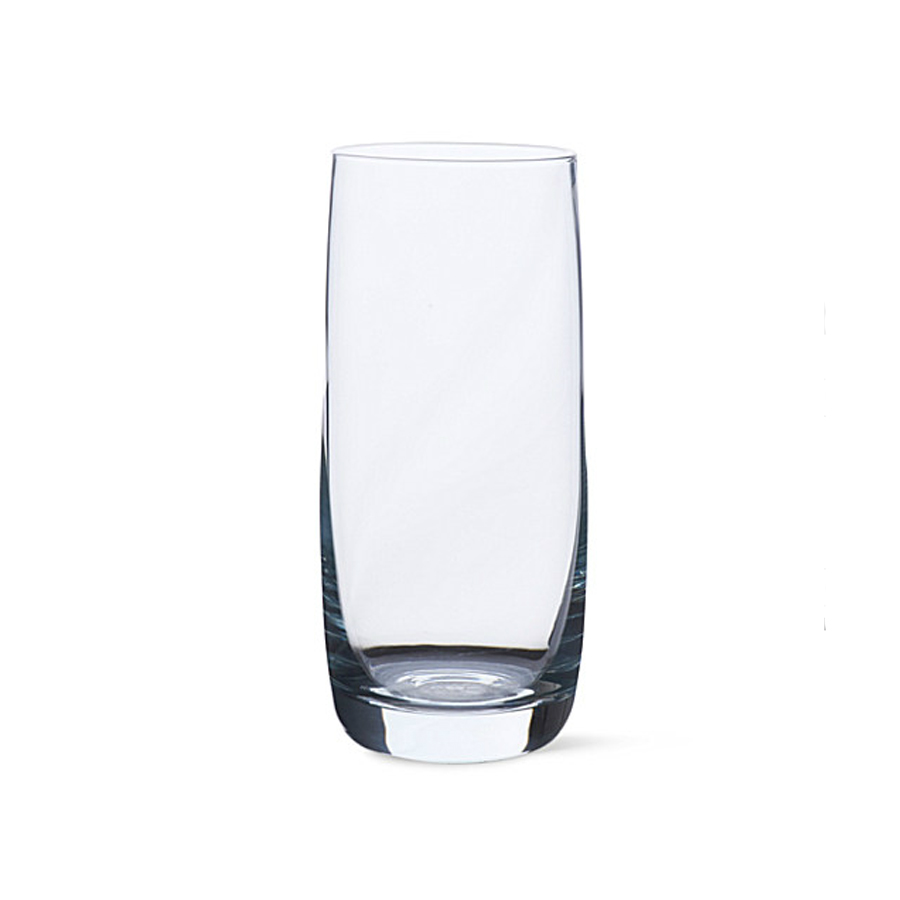 dining table glass uk collections