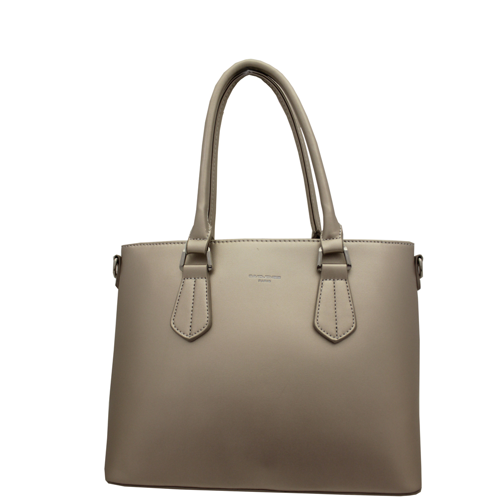 c1d9015a David Jones 5901-1 Multiway Bag | Handbags & Purses | Handbags ...