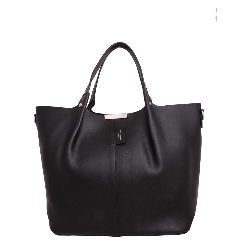 4182e6b8d8cb David Jones 5928-2 Tote Bag | Handbags & Purses | Handbags & Purses ...