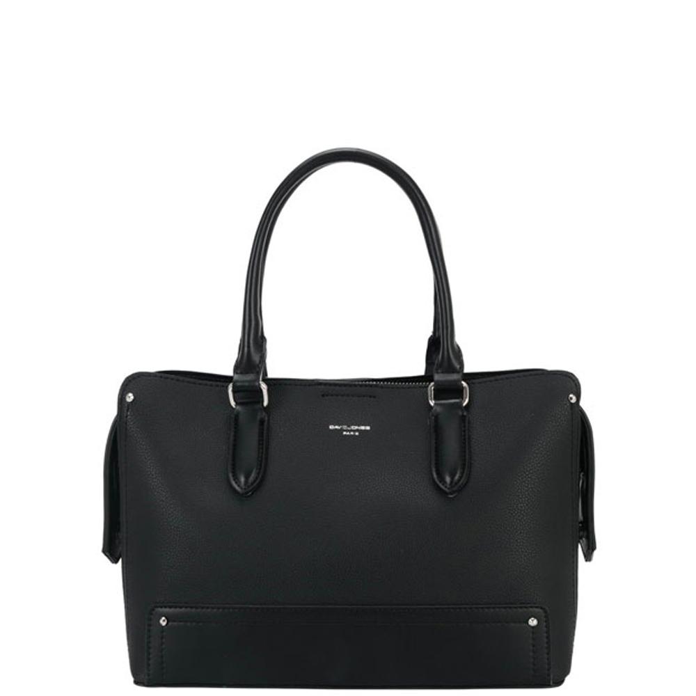 e4e561d0902 David Jones CM5005 Grab Bag | Handbags & Purses | Handbags & Purses |  Jarrolds Norwich, Norfolk