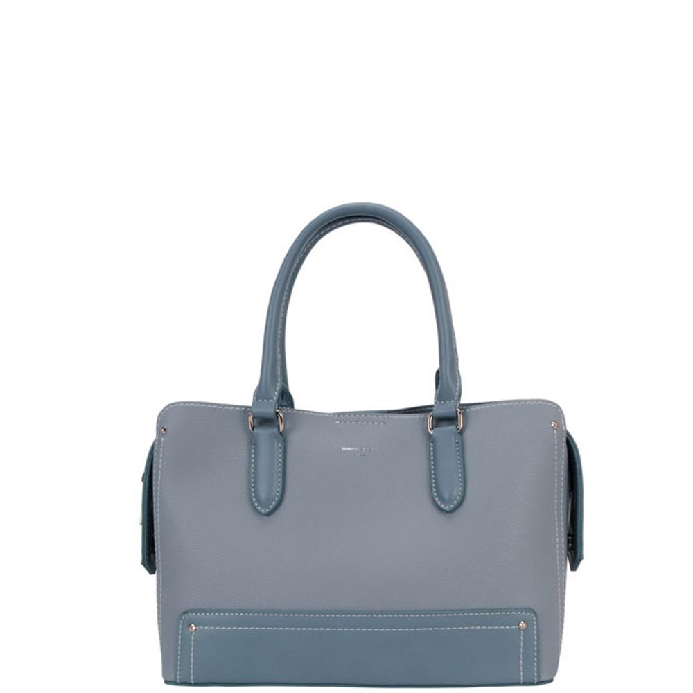 b35cf797c7e David Jones CM5005 Grab Bag | Handbags & Purses | Handbags & Purses ...