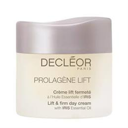 Decléor Pralogene Lift Day Cream 50ml