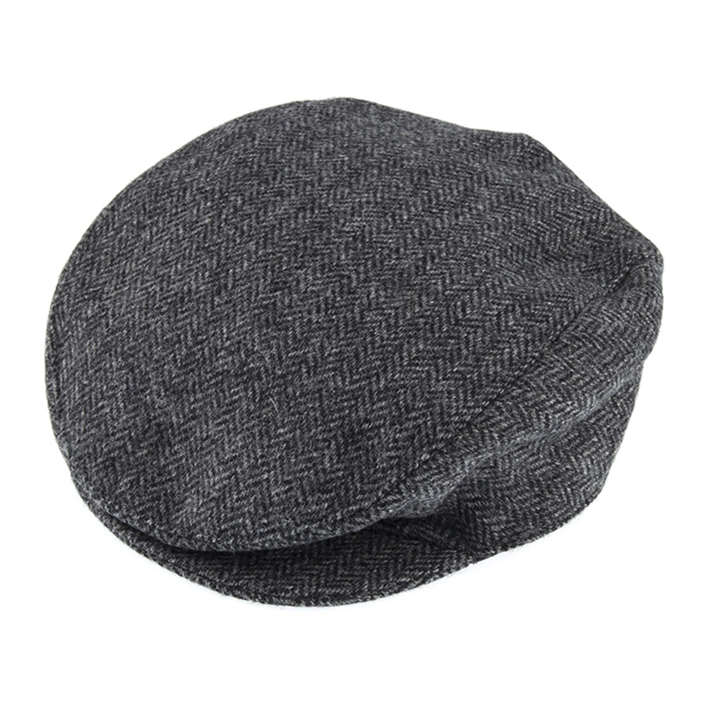 6beadabe2 Buy dents harris tweed flat cap norwich. Shop every store on the ...