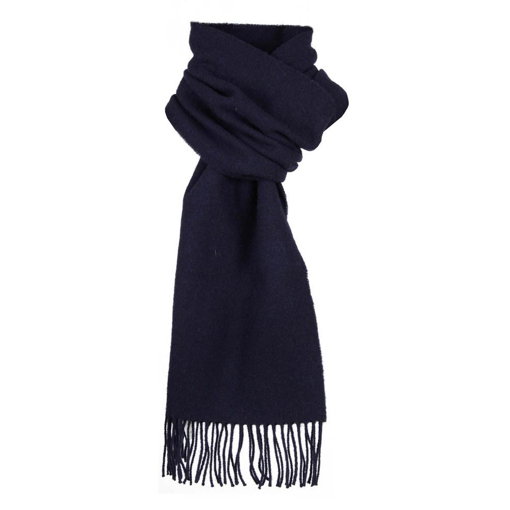 dents plain lambswool scarf jarrold norwich