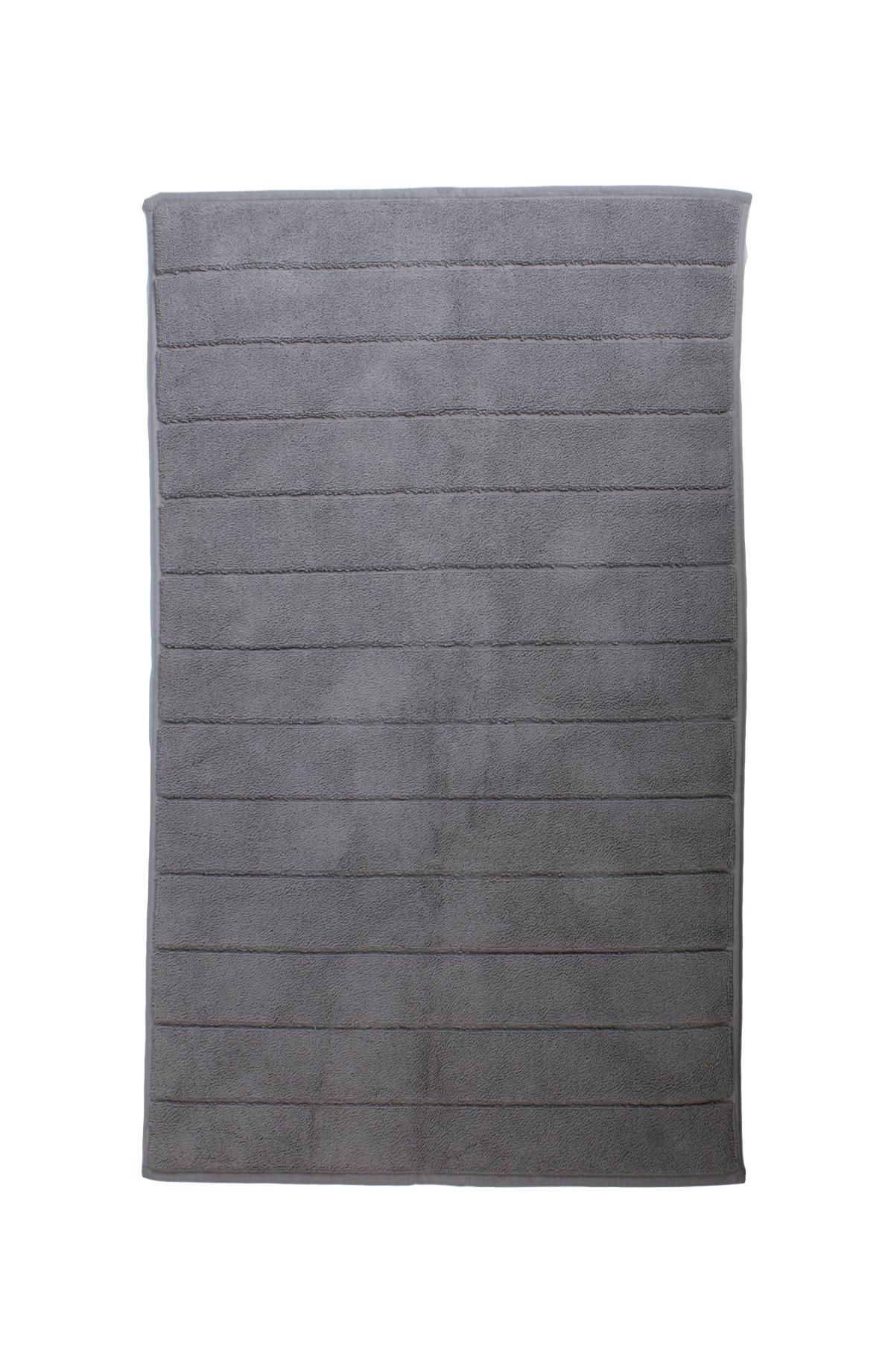 deyongs terry bath mat jarrold norwich. Black Bedroom Furniture Sets. Home Design Ideas