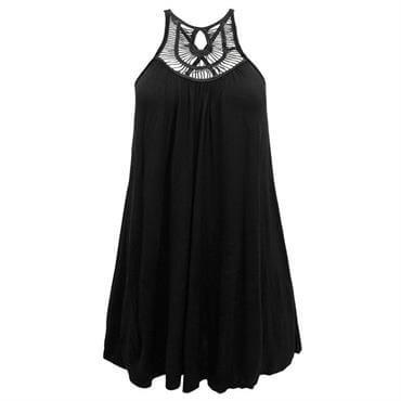 32eb4c7e48a4 Dorina Cebu Cover Up £22.00 · Dorina Bohol Beach Dress