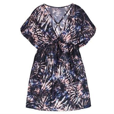 858ed114837b Dorina Bohol Beach Dress £24.00 · Dorina Barcelona Cover Up