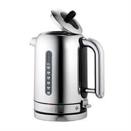 Dualit Classic Polished Kettle
