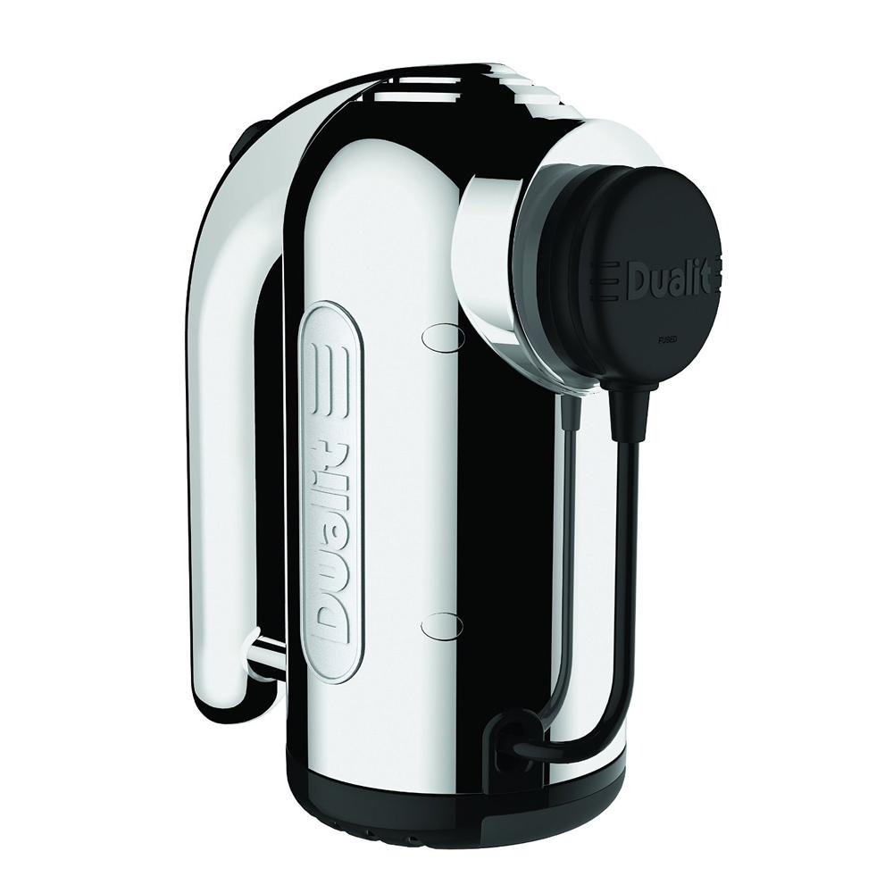 Dualit Hand Mixer ~ Dualit chrome hand mixer jarrold norwich