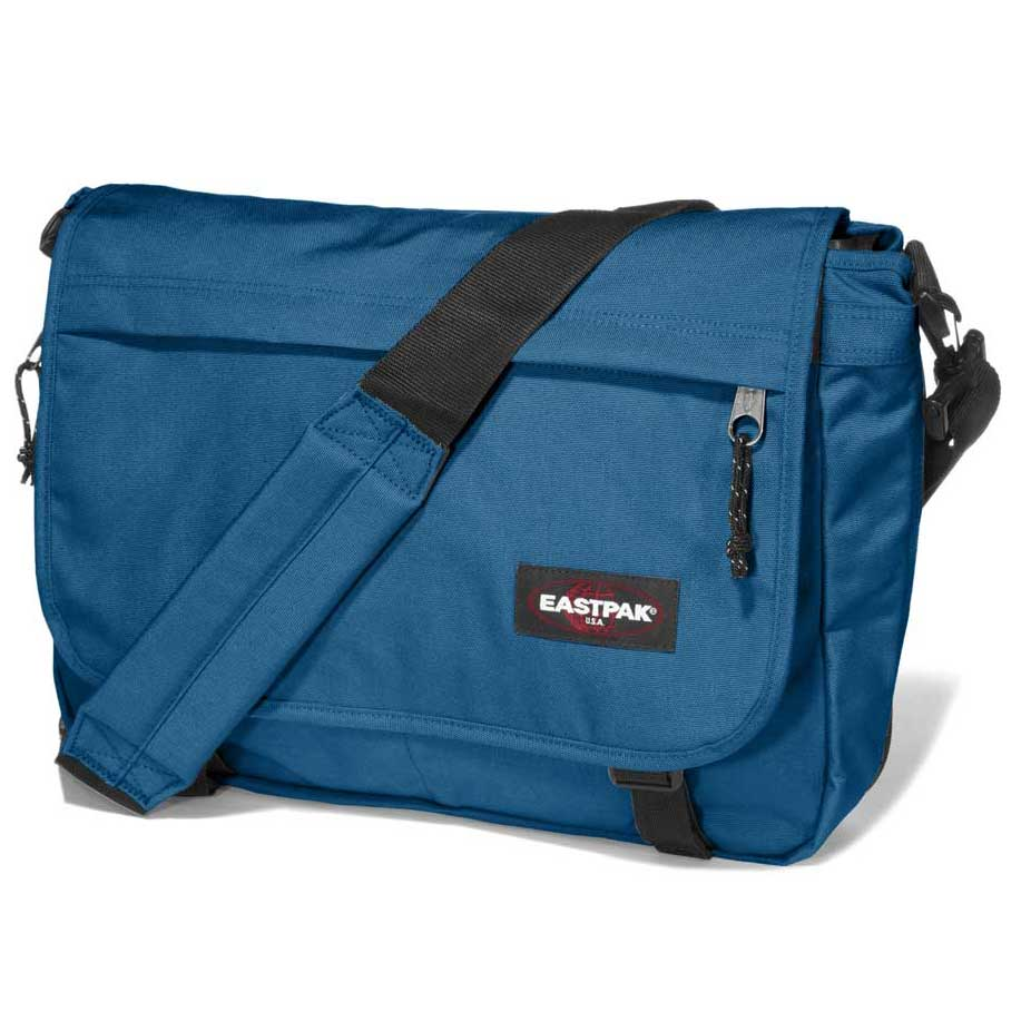 65a644d634 Eastpak Delegate Bag | Backpacks & Shoulder Bags | Backpacks & Shoulder  Bags | Jarrolds Norwich, Norfolk