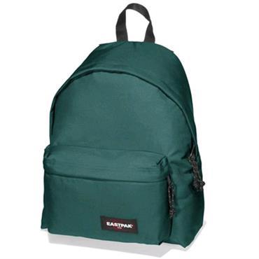 7b6aea4f92 Eastpak Buckler Shoulder Bag £45.00  Eastpak Padded Pak r Backpack
