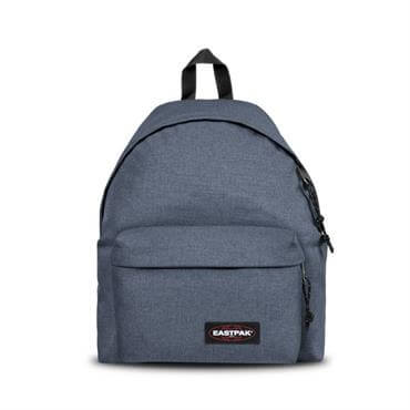 70f252bee15 ... Eastpak Padded Pak'r Backpack - Crafty Jeans