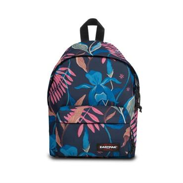 ... Eastpak Authentic Orbit XS Backpack - Whimsy Navy