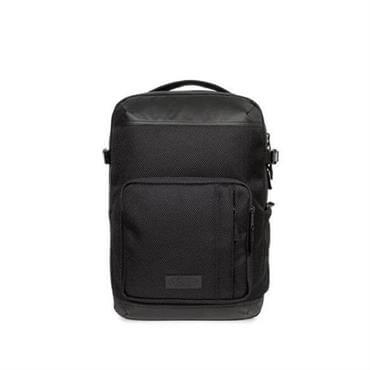 c1fc60ff715 ... Eastpak Tecum S CNNCT Coat Backpack - Black