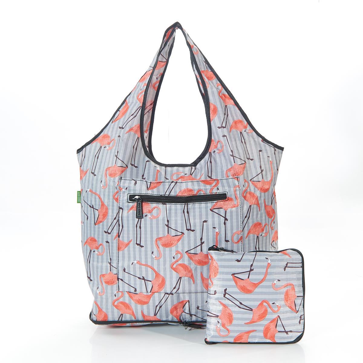 Eco Chic Foldaway Weekend Bag   Holdalls   Tote Bags   Holdalls   Tote Bags    Jarrolds Norwich, Norfolk 27e45dd698