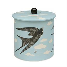Elite Hanna Biscuit Barrel
