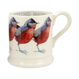 Emma Bridgewater Pochard 1/2 Pint Mug