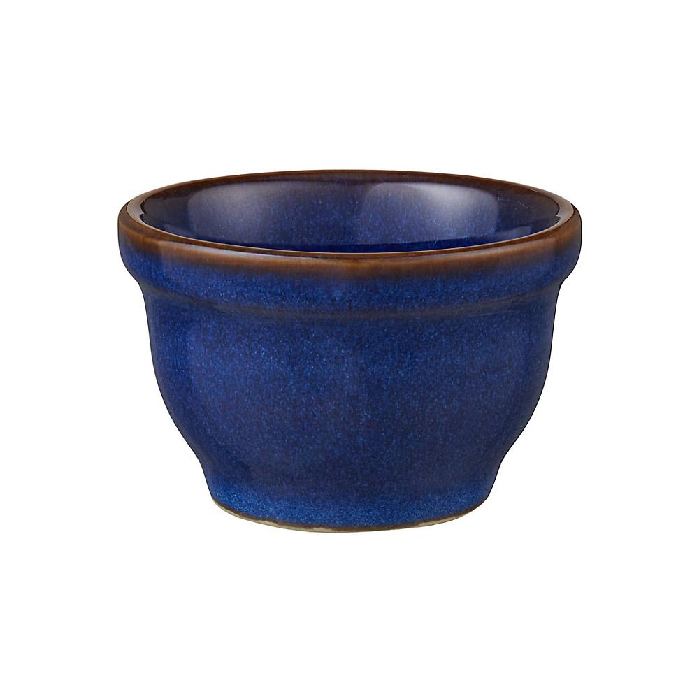 Denby Imperial Blue Egg Cup Denby Imperial Blue Denby