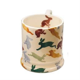 Emma Bridgewater For Break Charity Hare Mug
