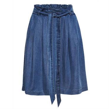 cf1cdcb64 Women's Skirts | Jarrold, Norwich, Norfolk, UK