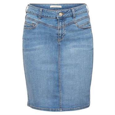 9acc7058db Women's Skirts | Jarrold, Norwich, Norfolk, UK