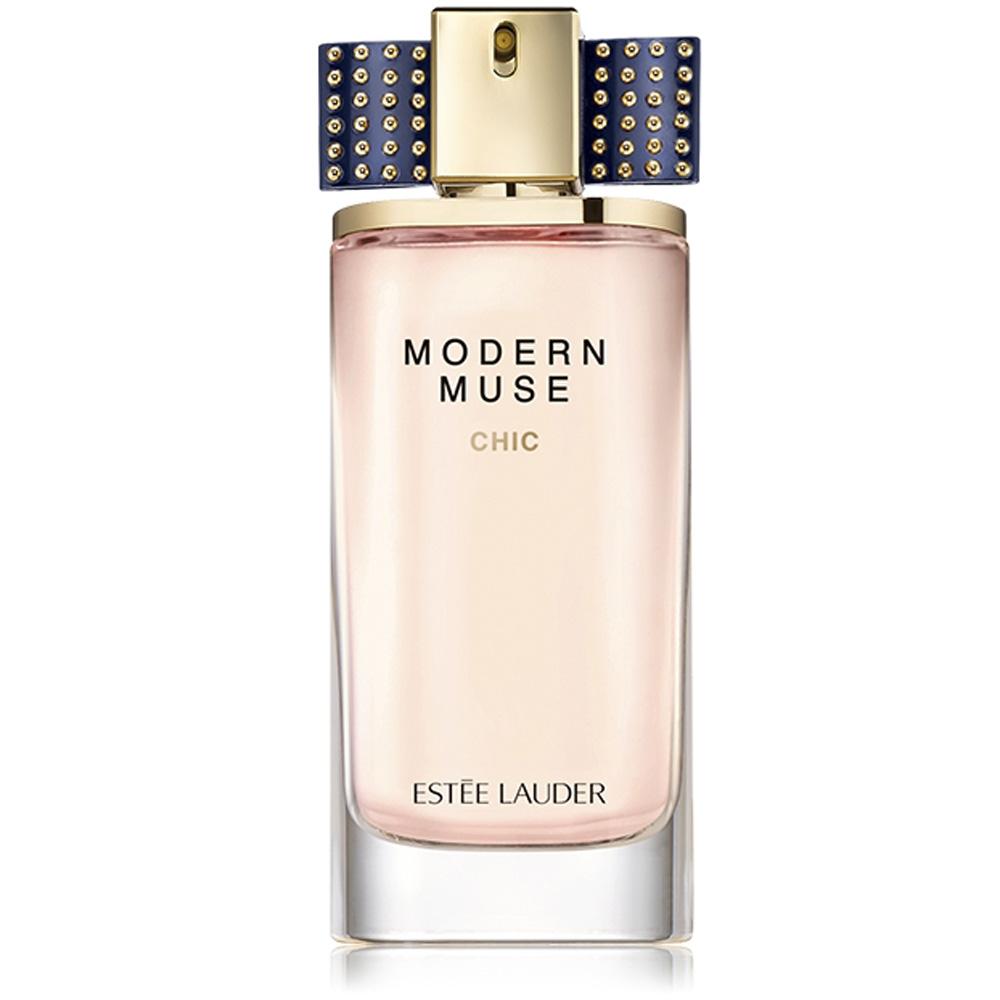 estee lauder modern muse chic eau de parfum spray 50ml jarrold norwich. Black Bedroom Furniture Sets. Home Design Ideas