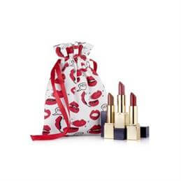 Estée Lauder Sculpted Lips Set