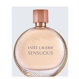 Estee Lauder Sensuous EDP 100ml