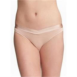 Royce Maisie Brief