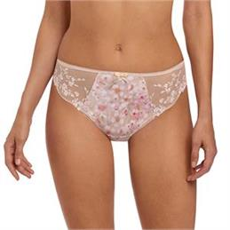 Fantasie Elsie Apple Blossom Brief