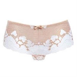 Fantasie Marianna Latte Short